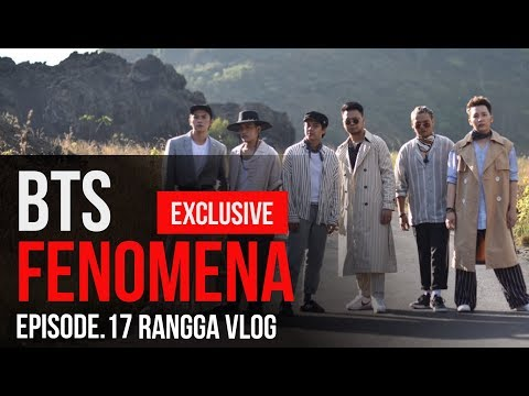 Smash - Fenomena  | Music Video (Behind The Scenes)