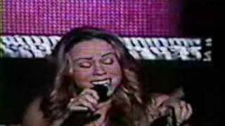 Mariah Carey | Breakdown (Live) | Rainbow Tour in Chicago