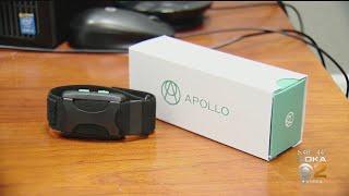 Pittsburgh-Based Neuroscience Company Develops New Wearable Technology