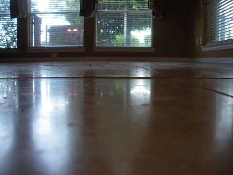 Best Natural Stone And Tile Floor Refinishing Melbourne