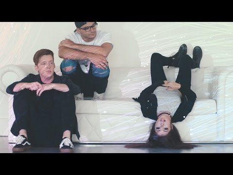 Against The Current – Young & Relentless