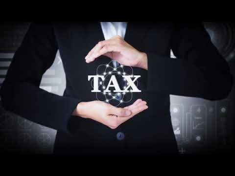 Tax settlement Westchester, Illinois