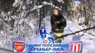 Рейтинг Баженова самые опасные животные России часть10