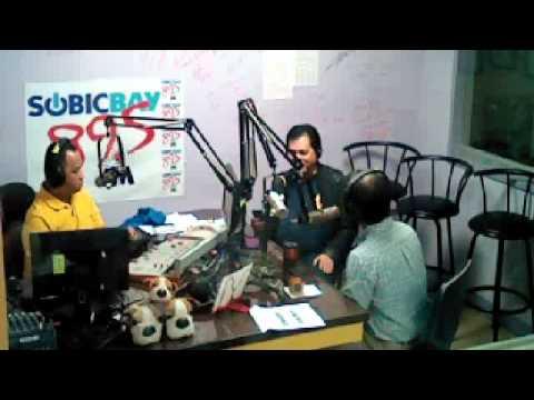 89.5-FM Konsulta pang Medisina 'Thu9-10am' Feb13,2014