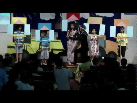 """Bài 3. Tránh xa ba loại tội lỗi - """"TKH 2012 CON TÀU ĐỨC TIN"""" (HTTL NTP)"""