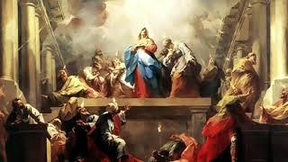 Canto Gregoriano Liturgico Cattolico