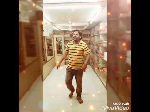 Raees all mix dialogue by Faisal Rao