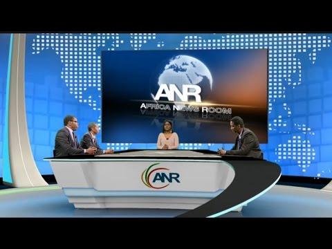 AFRICA NEWS ROOM - Afrique : Le bilan des 22 ans de l'UEMOA (2/3)