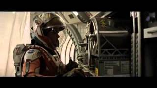 Марсианин   Фильм Ридли Скотта   Трейлер, 2015