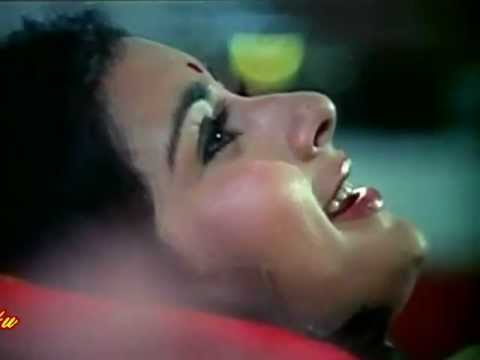 Kiski Sadayen Mujhko Bulayen (The Great Kishore Kumar & Asha Bhosle) *RD Burman* HD
