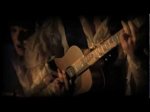 """Moulettes - """"Sing Unto Me"""""""