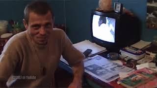 Вор в законе Артур Ерошевский Одессит   Ладыжинская тюрьма часть первая