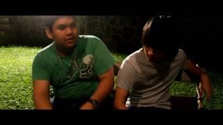 Abangku Gengster 2  Filem Pendek  550d T2i