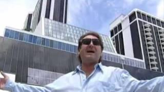 Peter Stašák - Stratil som hlavu