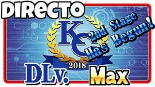 Esperando 2º Parte Copa KC, Me Vuelvo P2W en cuenta de Suscriptor | Yu-Gi-Oh! Duel Links en Español