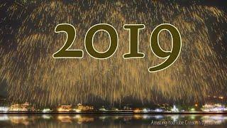 Happy new year 2019 New year whatsapp status sexy status 💕