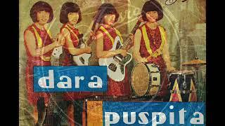 dara puspita _ mari mari (1966)