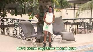 Boko Haram Music Video