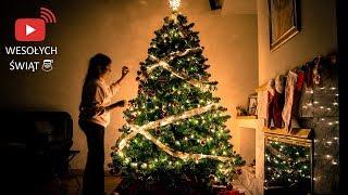 ???????? Najlepsze Kolędy na Boże Narodzenie 2019 ???????? 24h/7 ???????? Playlista [????LIVE] - Na żywo