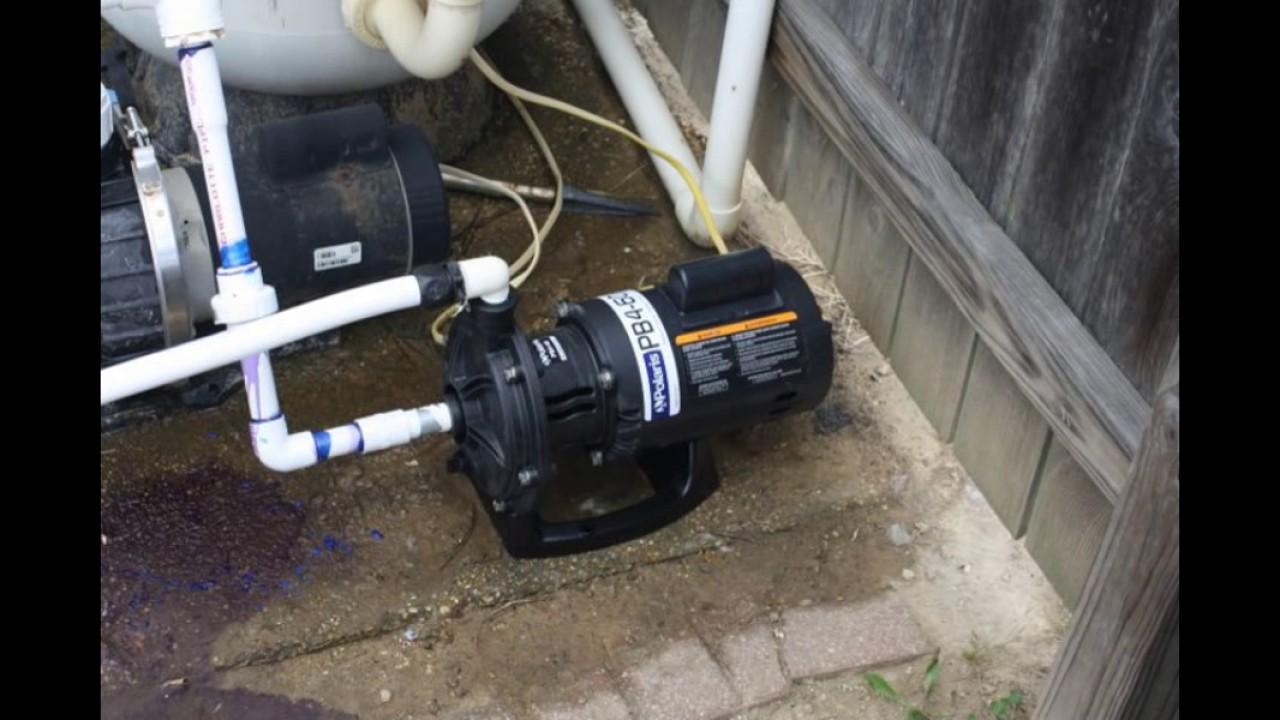 where to buy pb4 60 pump [ 1280 x 720 Pixel ]