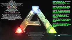 Ark Tutorial Teil #1 - Online, Singleplayer, oder Dedicated?