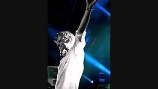 Armin van Buuren - A State of Trance 511 (02-06-2011)