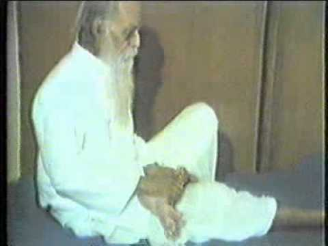 Vethathiri Maharishi yoga Exercises