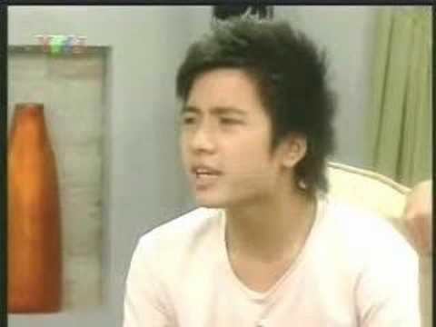 Nhat Ky Vang Anh 2 (2007.9.27)-Part 1
