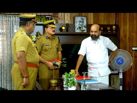 Mazhavil Manorama Bhramanam Episode 357