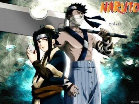 Ninja World-Новый персонаж ЗАБУЗА + (Ежедневные выполнения))