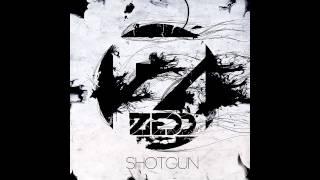 Play Shotgun (Original Mix)