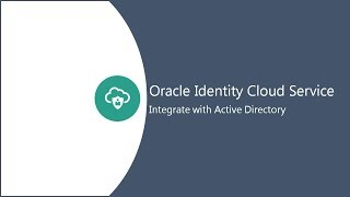 Integrate with Active Directory video thumbnail