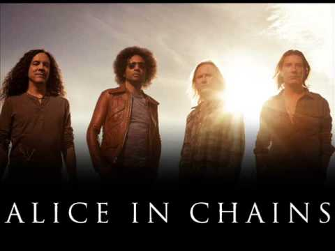 alice in chains new song 2014 official youtube. Black Bedroom Furniture Sets. Home Design Ideas