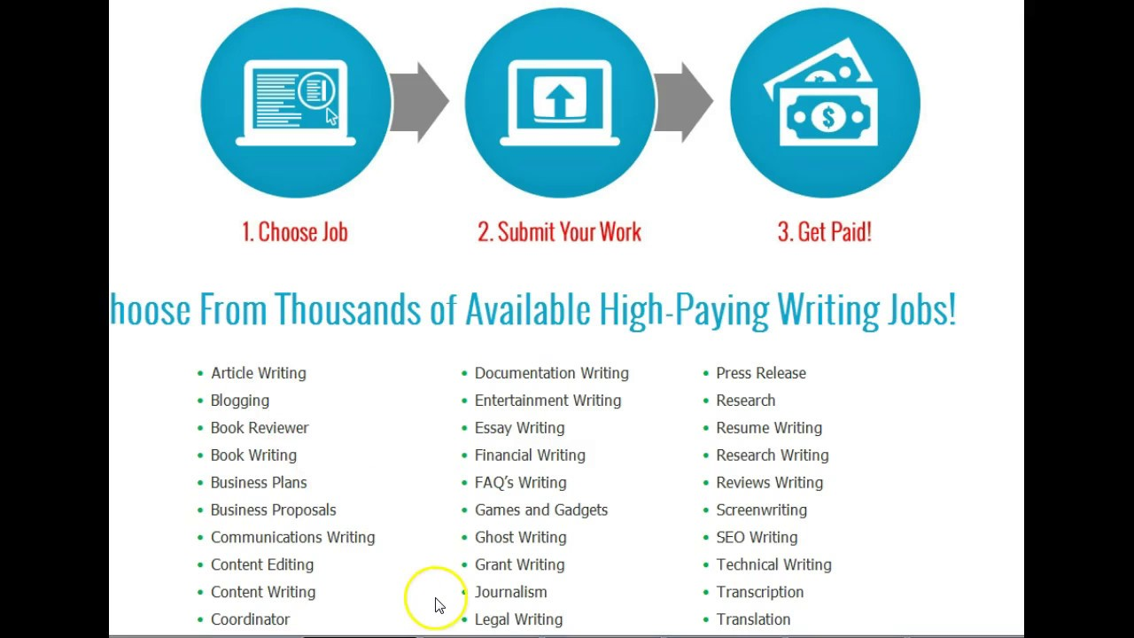 academic lance writing jobs make a month lance writing lance  make a month lance writing lance writing online make 1000 a month lance writing lance writing