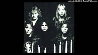 Watch Candlemass Epistle No 81 video
