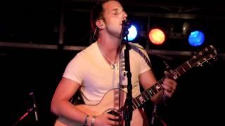 James Morrison - This Boy - Live in Nashville