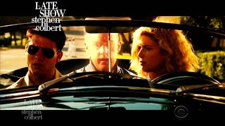 'Top Gun 2' Needs 'Ghost Goose' Says Anthony Edwards thumbnail