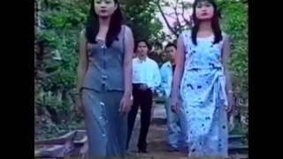 Bội Bạc - Quốc Vũ - Chế Phong
