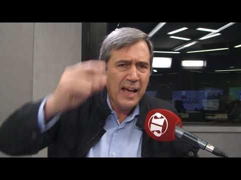 STF abre a porteira e assembleias legislativas fazem a festa | Marco Antonio Villa