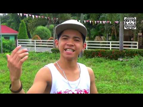 Pabili - Bisaya Version (PAPALIT) cover by Ken Sale ft Jhong Madaliday Unofficial Music Video