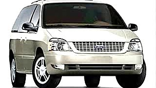 descarga manual de mecanica ford windstar youtube rh youtube com manual windstar 96 pdf manual de taller ford windstar 96