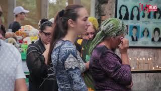 OssetiaNews