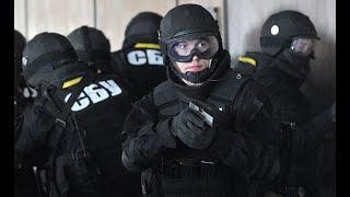Смотреть видео СБУ задержала журналиста РИА «Новости Украина». ИноСМИ, Россия. онлайн