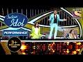 सारे Judges झूम उठे Danish के Awestruck Performance पे! | Indian Idol Season 12