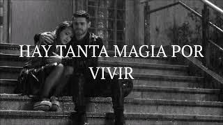 No Juegues Con Mi Corazón   Ángela Torres   Canción   Letra