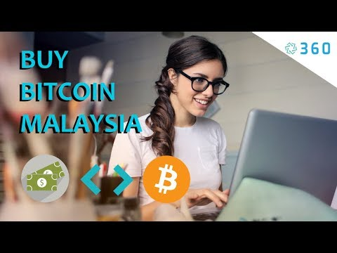 Buy Bitcoin Malaysia And Bitcoin Buying Guide | How To Buy Bitcoin Explained