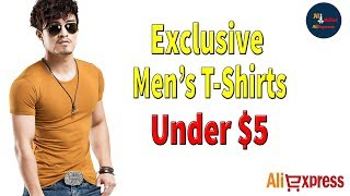 Brand Clothing 10 colors V neck Men