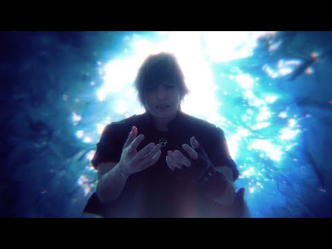 Final Fantasy XV - Too Much Is Never Enough GMV
