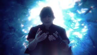 Final Fantasy XV - Too Much Is Never Enough GMV.mp3