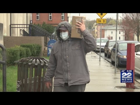 Where To Get Masks Once Cities, Towns Issue Mandatory Wear Orders